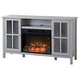 Electric Fireplace Canadian Tire Wall Mounted Electric Fireplace Canadian Tire E Wall Decal