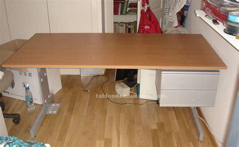 milanuncios escritorios tabl 211 n de anuncios mesa muy buena de escritorio ikea