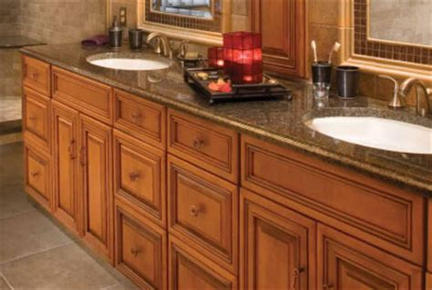 layered lighting is required in bathrooms ambient lights