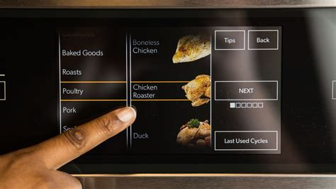 Whirlpool buys Yummly recipe site, app   CNET