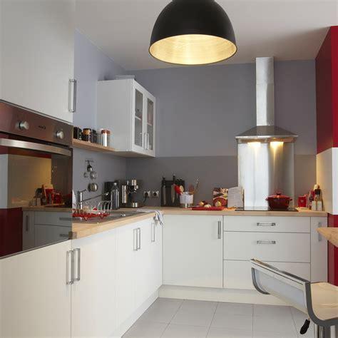 facade meuble de cuisine leroy merlin cuisine id 233 es de