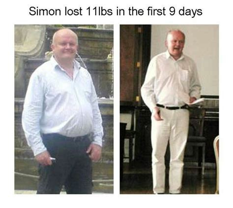 Clean 9 Detox Results by 59 Best C9 F1 F2 Images On Forever Living