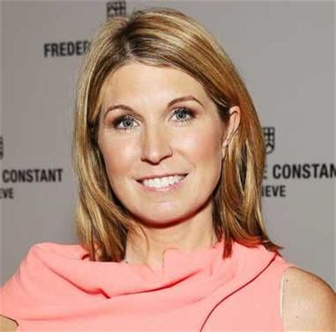 nicolle wallace hairstyle 1000 images about the cult of personality on pinterest