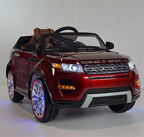 pink range rover power wheel 25 best ideas about power wheels on
