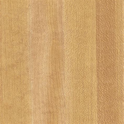 Formica Flooring Formica 174 Laminate Butcherblock Maple