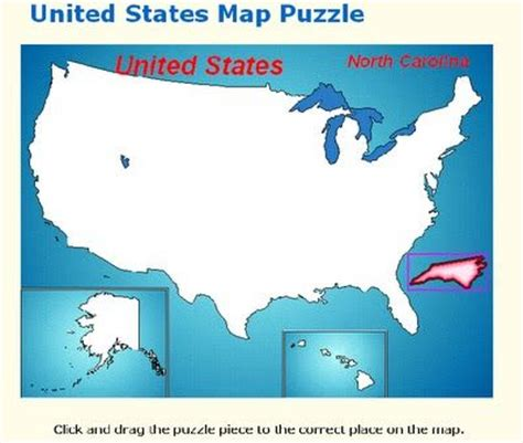 united states map with capitals and rivers 63 best social studies images on teaching
