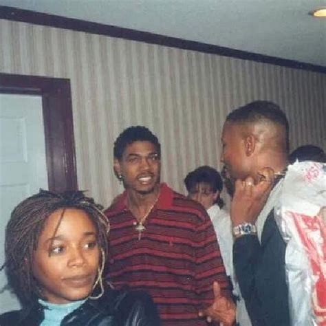 devante swing children devante swing twitter photos search da bassment crew