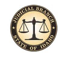 Idaho Court Search Idsc Supreme Court