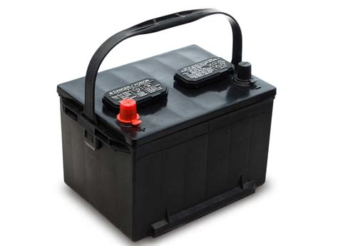 a car batteries best car battery buying guide consumer reports