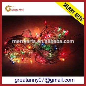 buy chinese made christmas bulbs in bulk alibaba china supplier ornaments lighting led light bulbs wholesale mini led rice