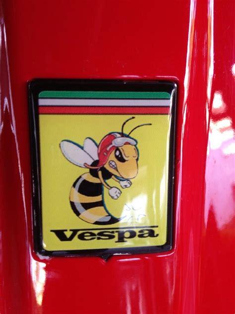 3d Aufkleber Vespa by Vespaforum De Das Vespa Forum Gt Gts Lx S Et Px Thema