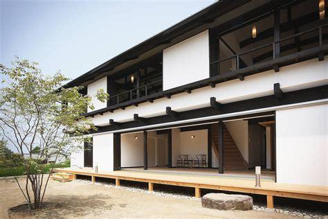 gallery of 10 ken house coordinate house nogami 12