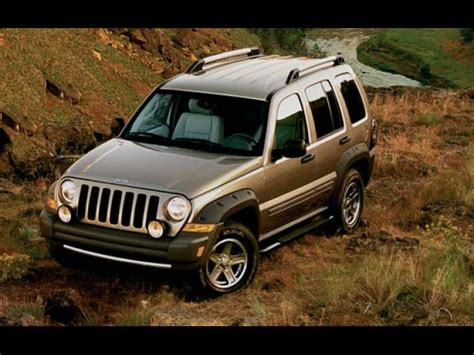 how much is a 2006 jeep liberty worth sell 2006 jeep liberty in newington new hshire peddle