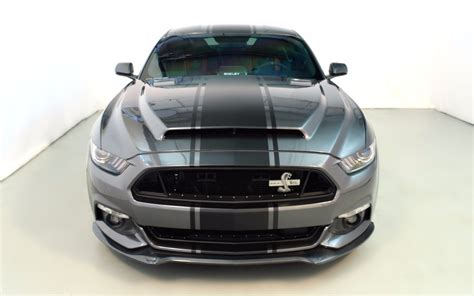 mustangs for sale in ma 2016 ford mustang shelby snake for sale in norwell