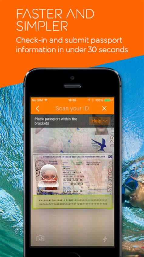 easyjet mobile easyjet mobile for iphone