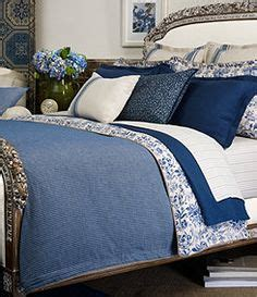 avery comforter ralph lauren ralph home bluff point bedding collection bedding collections bed bath