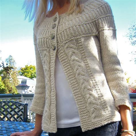 how to design a knitting pattern for sweaters 1668 best knitting for images on knit