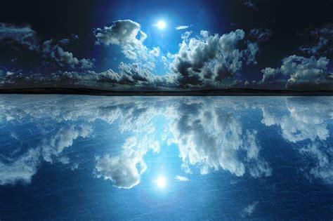 imagenes de paisajes azules paisajes de ensue 241 o paisajes azules