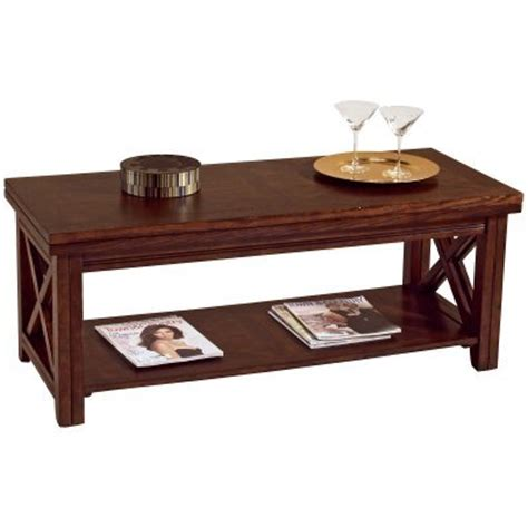 flip top coffee tables flip top bistro tables wood