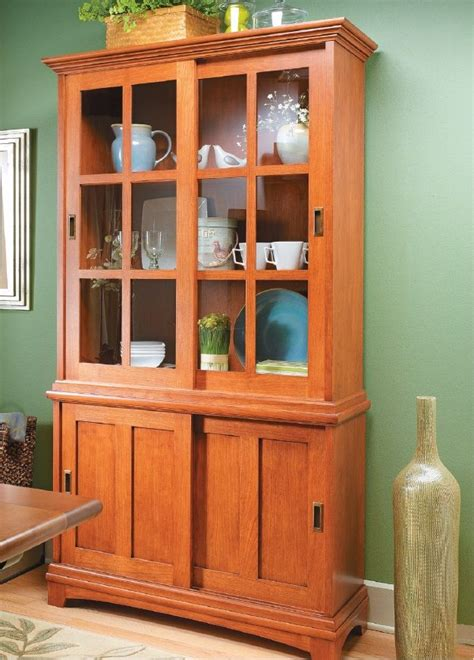 woodsmith curio cabinet plans 58 best images about woodsmith plans on pinterest
