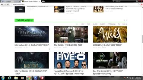 download youtube indoxxi pencuri movie download munafik filmsub download lengkap