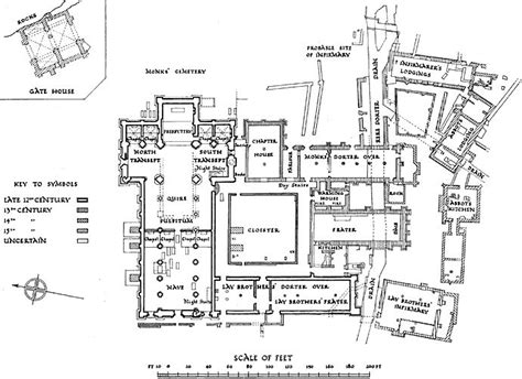 monastery floor plan 16 best floorplans images on pinterest floor plans