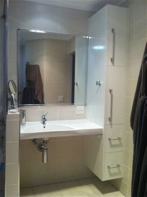 Bathroom Renovation For Disabled Accessible Bathrooms Vip Access