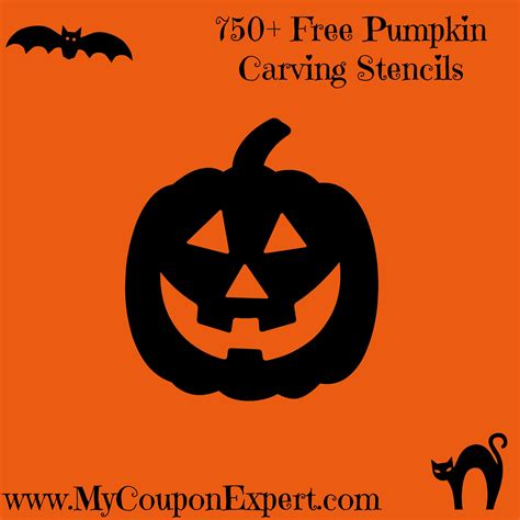 free pumpkin templates carving 750 free pumpkin carving stencils
