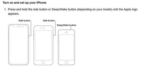 iphone xs user guide iphone xs max manual iphone x manual tutorial