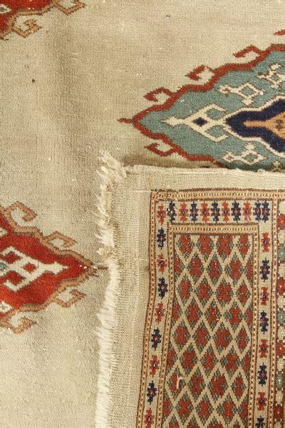 tappeto pakistano tappeto pakistano tappeti antiquariato dimanoinmano it