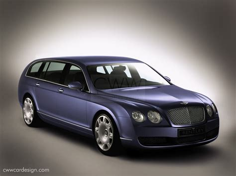 which country makes bentley cars the official website of ricey recounts bentley make