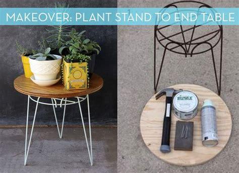 best 25 black end tables ideas on pinterest impressive black metal outdoor side table 25 best ideas