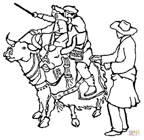free coloring pages yak yak coloring pages az coloring pages