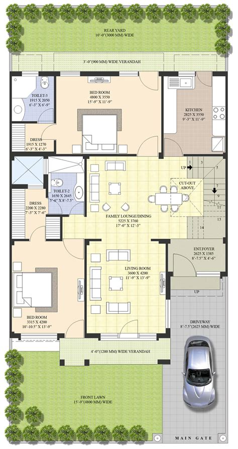 20 precious event floor plan designer awesome planning software download free for easy layout villa floor plans india