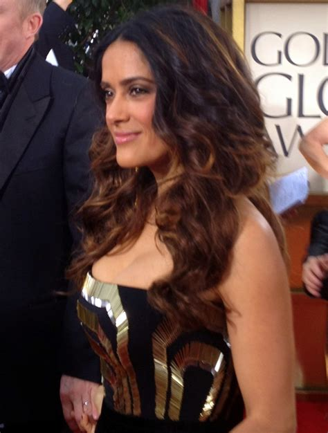 hair style of black women over 45 file salma hayek 2012 jpg wikimedia commons