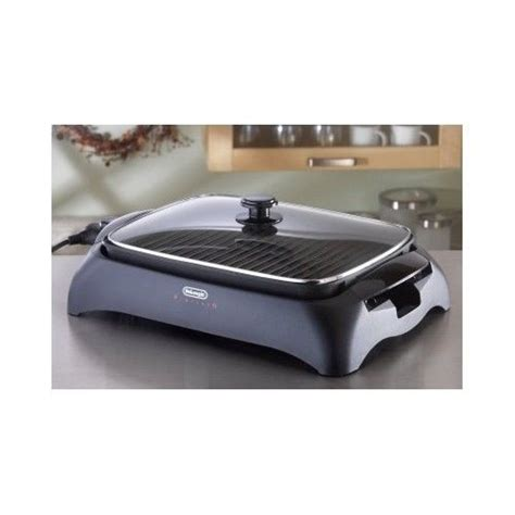 Countertop Grills by Portable Indoor Grill Electric Barbecue Cooking Kitchen