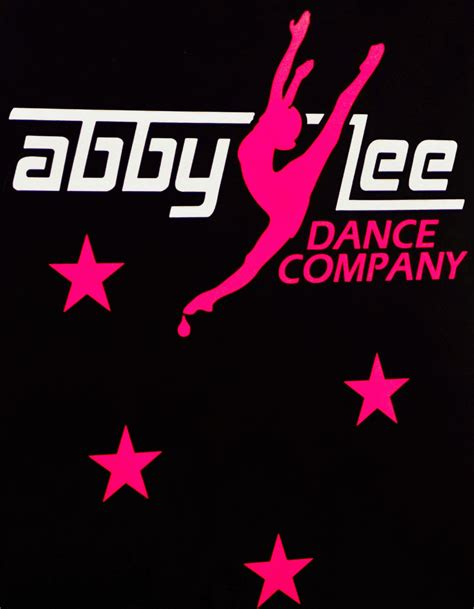 abby lee dance company la dance company logo www imgkid com the image kid has it
