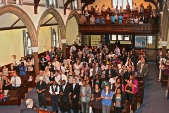 potters house church network norwich and norfolk potters house church norwich