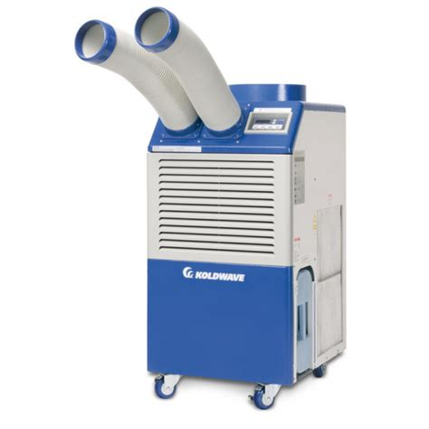 koldwave water cooled portable air conditioner koldwave 6kk17bga2aa00 air cooled 16 800 btu portable air