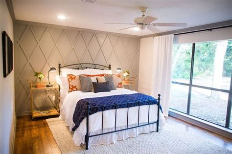 apply to be on fixer upper 1000 images about fixer upper chip joanna gaines on
