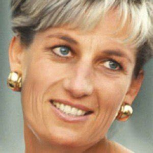 what princess diana would look like if she was still alive