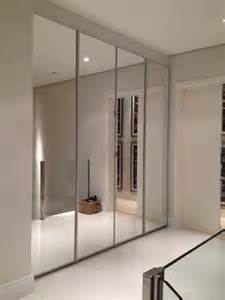 Mirror Sliding Closet Doors For Bedrooms Best 25 Mirror Closet Doors Ideas On Mirrored Closet Doors Bedroom Closet Doors