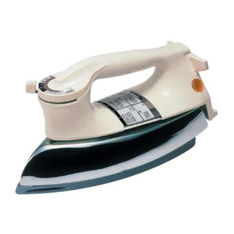 Setrika Panasonic Malaysia panasonic electric iron 22awt price in pakistan panasonic