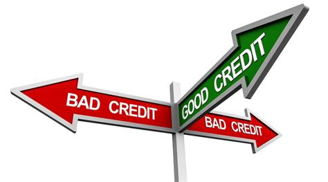 what should your credit score be to buy a home three ways that your credit score affects your mortgage