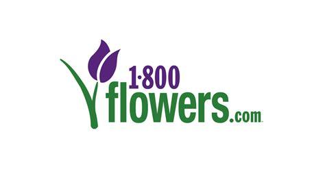 2017 Valentines Day Guide Featuring 1-800-Flowers.com Inc ... 1 800 Flowers.com