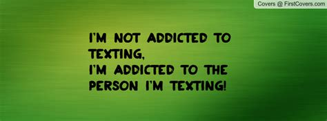 addicted to your im addicted to you quotes quotesgram