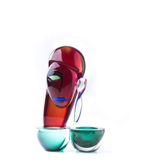 karim rashid design indaba glass acts design indaba
