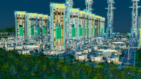 ultimate simcity layout the sim city planning guide guide to high wealth casino