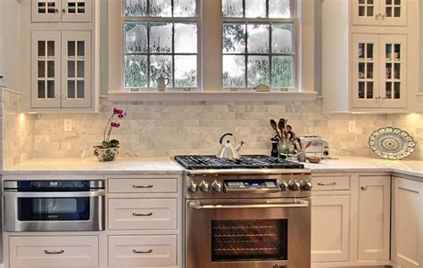 kitchen backdrops kitchen backdrops home design ideas and pictures