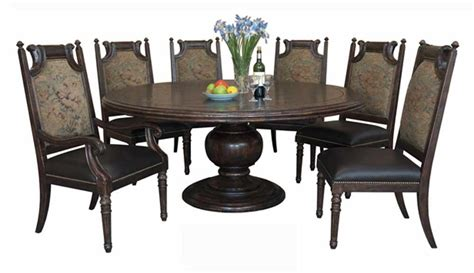 best deals on kitchen tables and chairs best deals on